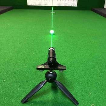 Laser Optics V2