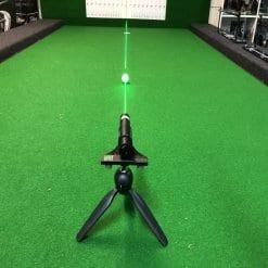 Laser Optics Vii Delux -DTL
